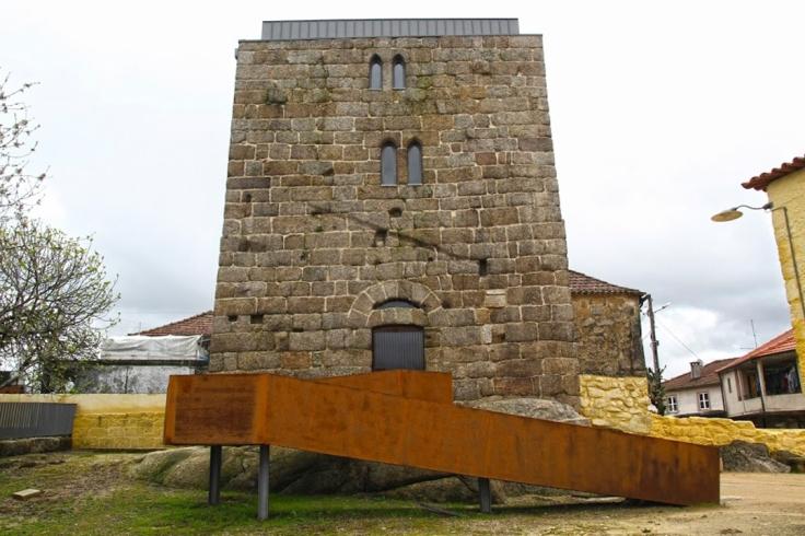 Torre Lordelos-2