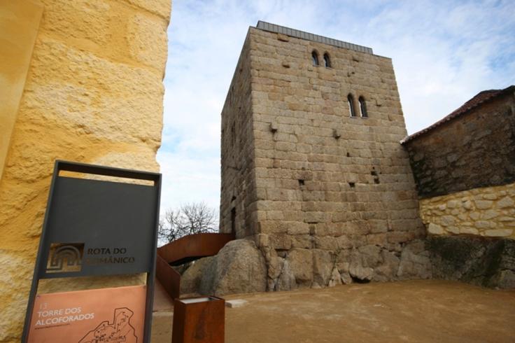 Torre Lordelos-3