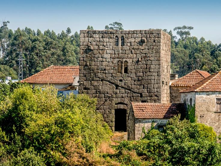 Torre Lordelos-5