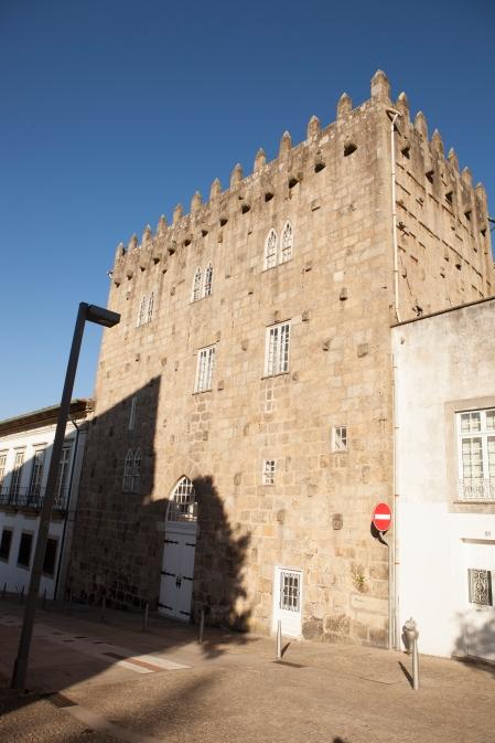Torre Terena-2