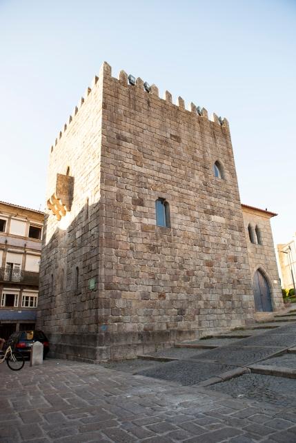 Torre de Dom Pedro Pitões-3