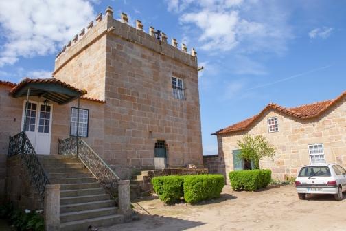Torre Barbosa-3