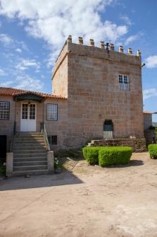 Torre Barbosa-4