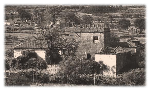 Torre Barbosa