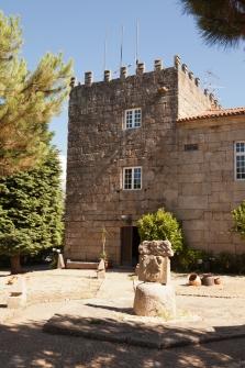 Torre de Nevoes-2
