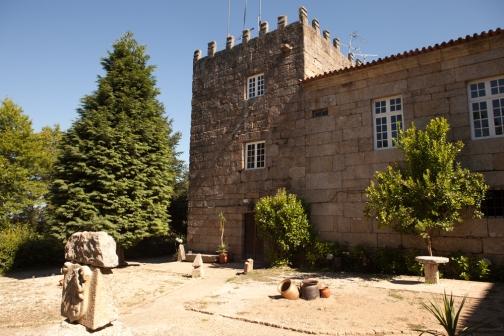 Torre de Nevoes-4