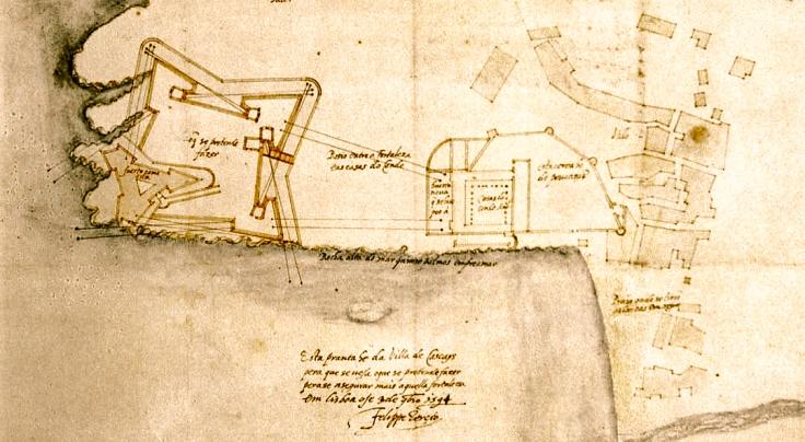 filipe terzio 1594