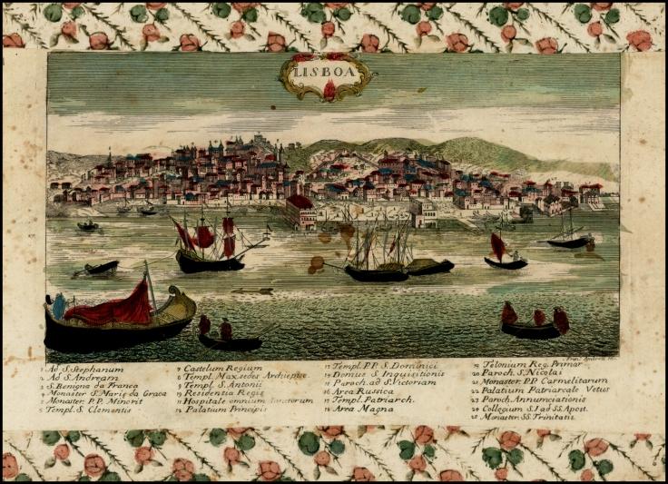 franceso ambrosi 1780