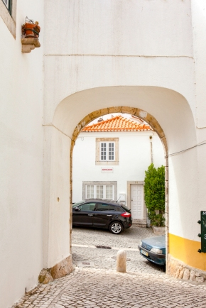 porta muralha-3
