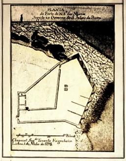 catalazete-1796.jpg