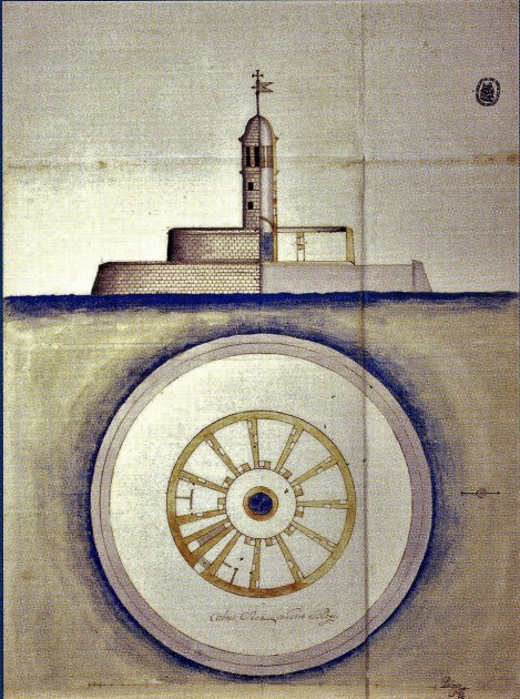 Mateus do Couto 1693