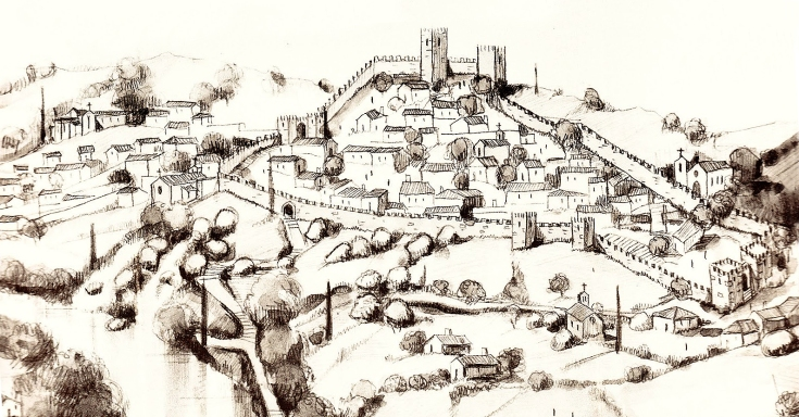 Alenquer medieval_NEW