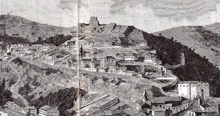 Alenquer1870