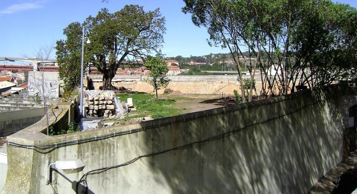 baluarte-livramento-camara-municipal.jpg