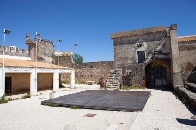Castelo de Pirescoxe-3