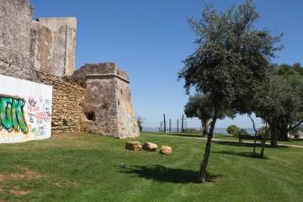 Castelo de Pirescoxe-7