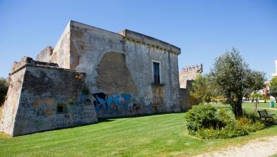 Castelo de Pirescoxe-9