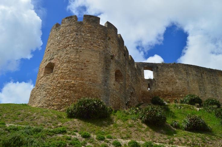 castelo-torres-vedras-4
