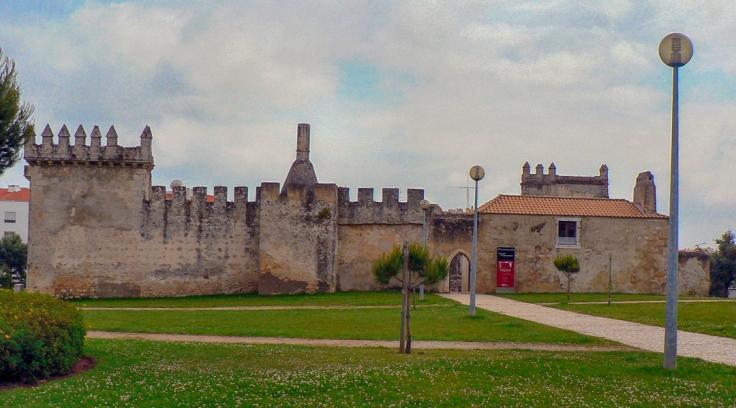 Castelo_de_Pirescoxe