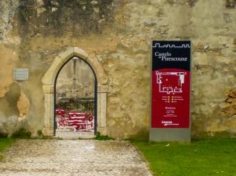Castelo_de_Pirescoxe_VII