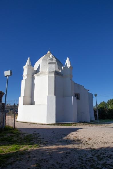 Ermita Señor Boa Morte-1
