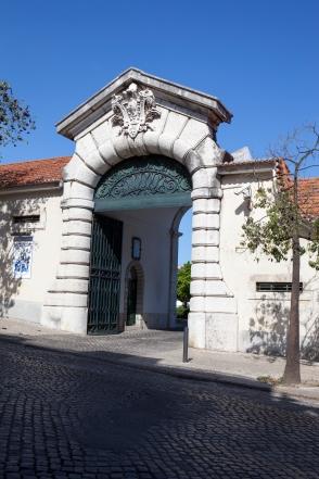 Forte do Conde de Lippe-2