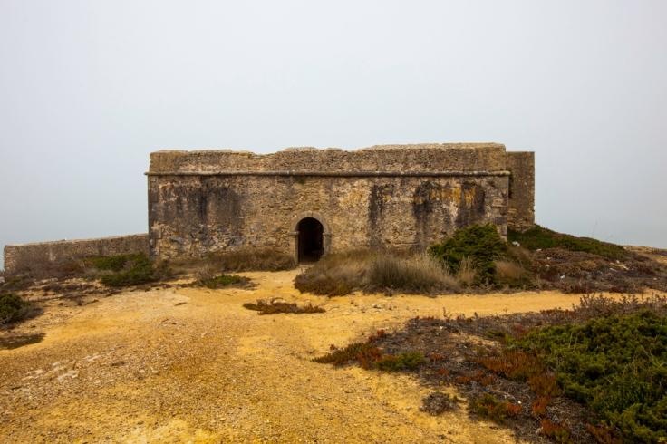 Forte Milreu-1