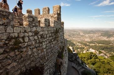 Castelo Mouros-30