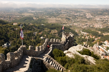 Castelo Mouros-33