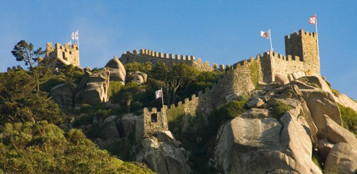 Castelo Mouros-45