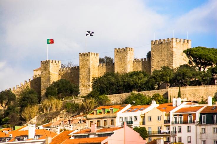 Castelo Sao Jorge-06