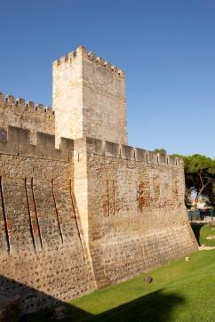Castelo Sao Jorge-20