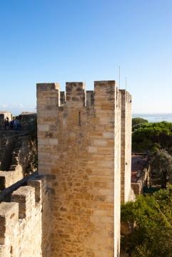 Castelo Sao Jorge-24