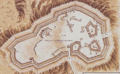 fort-14-alqueidao-plate-7
