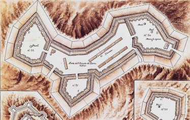 fort-20-21-22-sao-vicente-plate-10_orig
