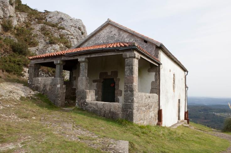 Pico Sacro-4 (Copiar)
