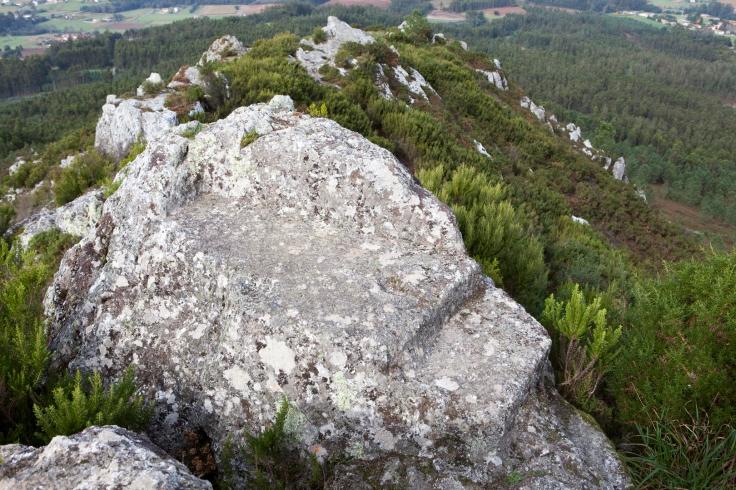 Pico Sacro-9 (Copiar)