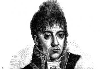 Juan Díaz Porlier