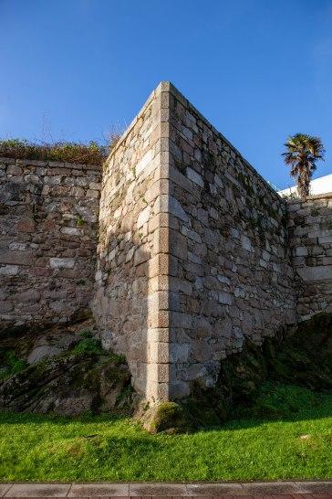 Murallas Coruña-13