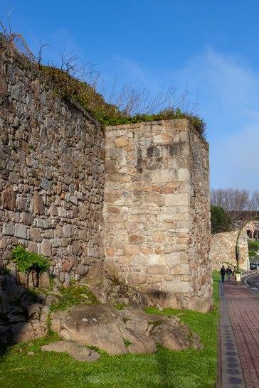 Murallas Coruña-14