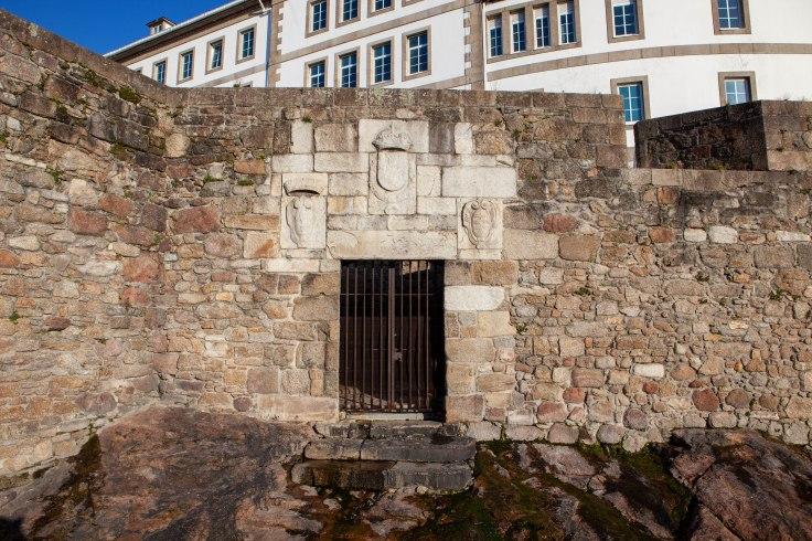 Puerta de San Miguel-1