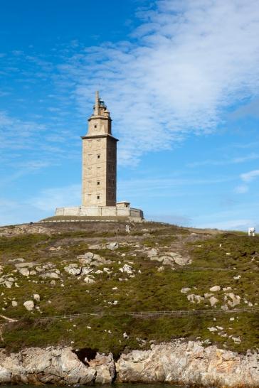 Torre de Hércules-3