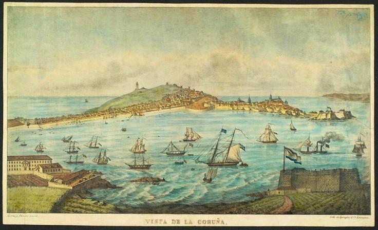 Vista Coruña-1