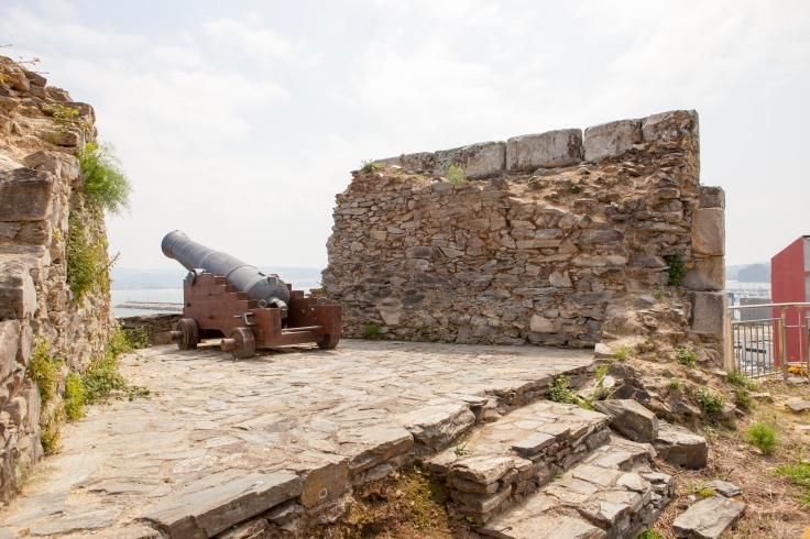 Castelo de Fontán-5