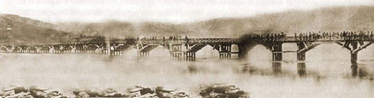 Puente-de-madera-1863